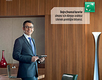 TEB - PRIVATE BANKING