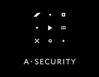 A-Securirty