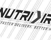 Nutridirect - Faster Delivery. Better Health.
