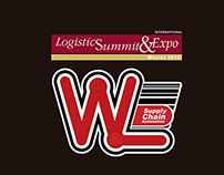 W&L Logistic Summit 2013