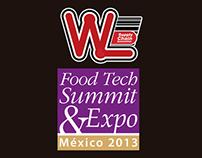 W&L Food Technology