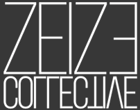 new_logo_ZE123collective