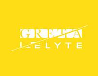 Greta Lelyte Identity
