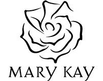 2014 Mary Kay Plansbook
