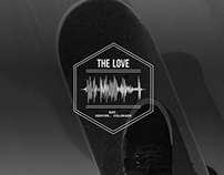 theLove // Limited Edition