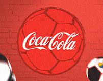 La Copa de Todos