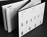 SLR photography handbook