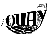 The Quay / Valaric Surfboards