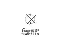 Acción Guerrilla De Arcilla
