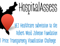 Hospital Assess Video