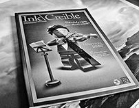 InkCreible