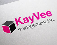 KayVee Management Inc.