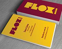 Flox Decor