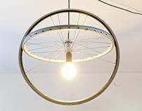 RIM LAMPS  /  FELGENLAMPEN