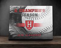A Champion's Season