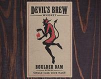 Devil's Brew