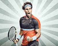 The lessons of Rafael Nadal_VOCÊ S/A MAG
