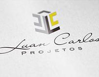 Luan Carlos - Projetos