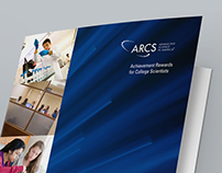 Marketing Materials: ARCS, Inc.