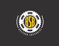 Brevard Superbike: Freelance Web Client