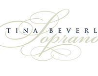 TIna Beverly, Soprano Identity