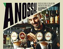 À NOSSA Magazine