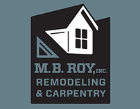 MB Roy Remodeling