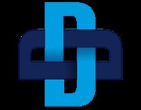 HR Datalink