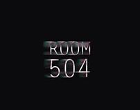 Room 504 (2013)