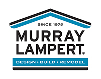COLLATERAL BRANDING - MURRAY LAMPERT CONSTRUCTION