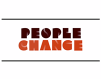 People Change (2014)