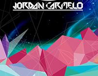 Dj Jordan Carmelo
