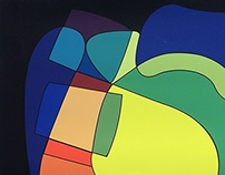 Elements of Visual Thinking/Color Theory