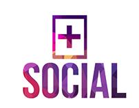 Más Social