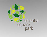 TVC Scientia Square Park