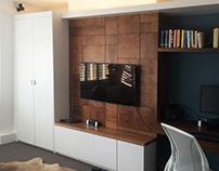 Richmond Refurbishment& Bespoke Furniture