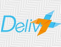 DelivEx Publicidad