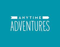 Anytime Adventures