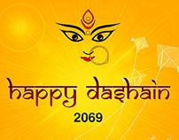 Online portfolios on behance dashain greetings m4hsunfo