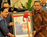 4th Indonesian Anti Corruption Forum, June 10th 2014