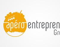 Apéroentrepreneurs