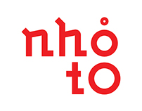 nhoto newspaper