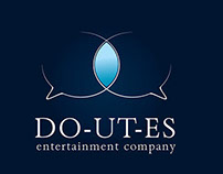 DO-UT-ES