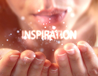 Inspiration Teasers