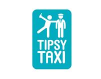 Tipsy Taxi