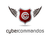 Cybercommandos
