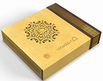 Ramadan Kit