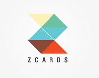 Zcards