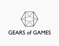 Gears of Games