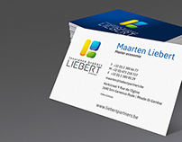 Liebert en partners